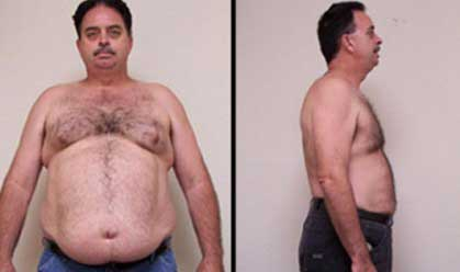 Briana buckmaster weight loss image 3