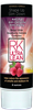 RK Ultra Lean Raspberry Ketone Complex Anti-Cellulite Lotion / $70 OFF