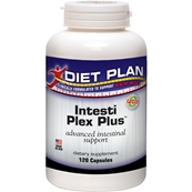 Intesti-Plex Plus