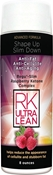 RK Ultra Lean Lotion - Buy 1 Get / Get 1 FREE / only $39.97 ea
