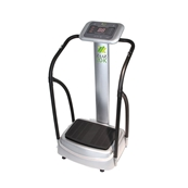 ZAAZ 20K where can I buy a ZAAZ, ZAAZ 20 K, wholebody vibration, whole body vibration, vibration, vibration machines
