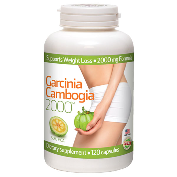 Dominican weight loss pills image 4